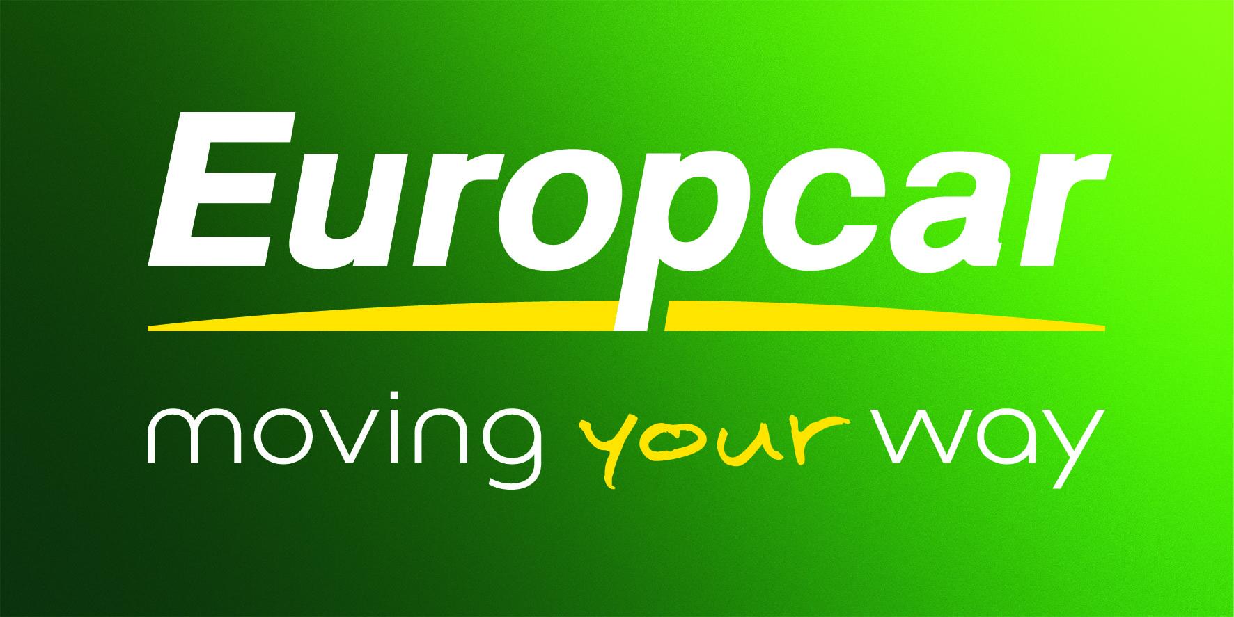 Risultato immagini per EUROPCAR