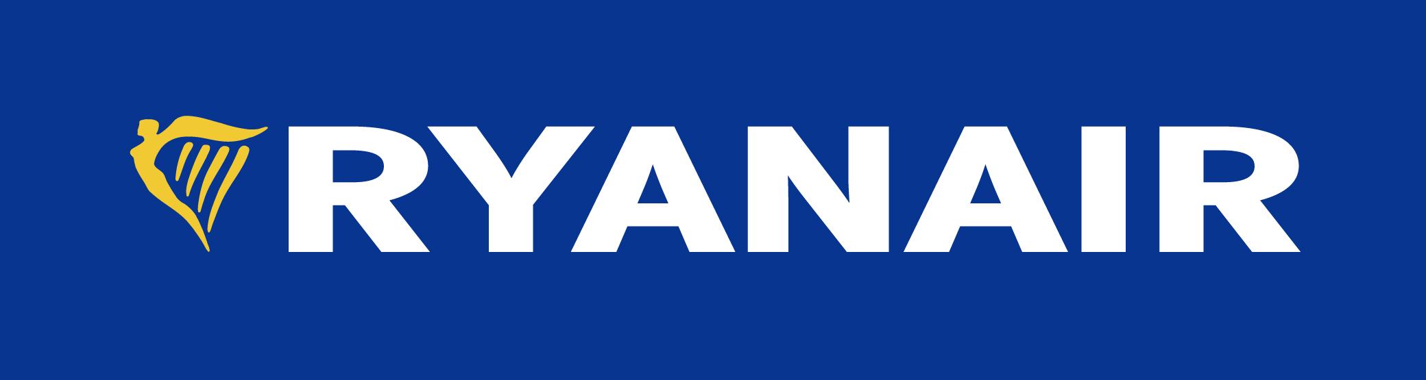 Ryanair | ESN Italia | Erasmus Student Network