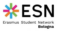 Esn_Bologna_Logo.jpg