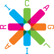 ESN Cagliari Logo