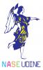 ESN NASE Udine Logo